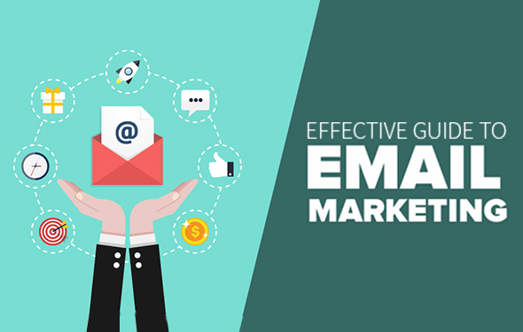 Effective Guide to Email Marketing