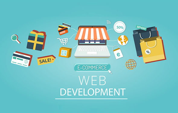 Expand Your Ecommerce Business Internationally