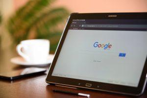 Google Dubai