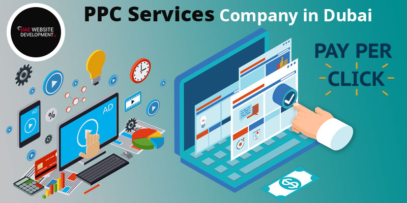 Services Effectively with the Most Promising Advertising Strategies