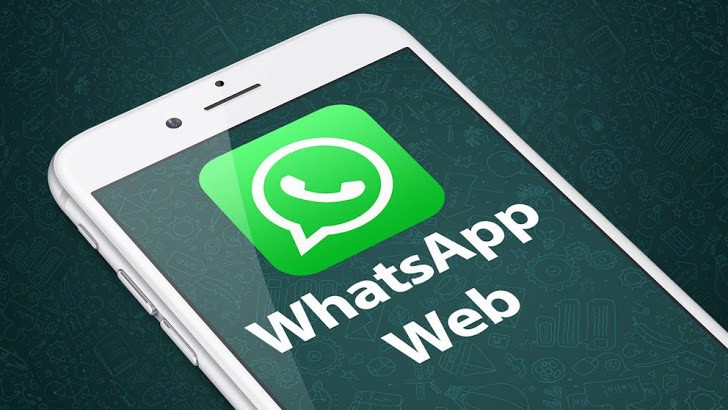 Know About WhatsApp Web