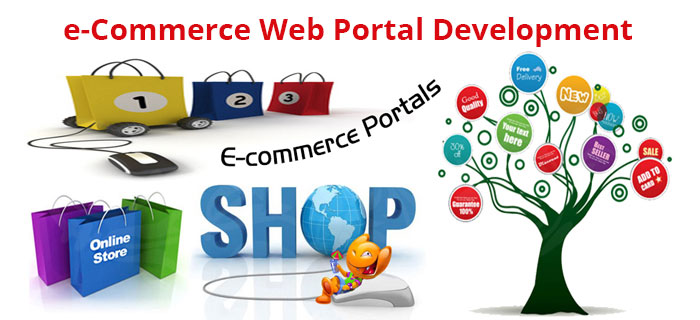 Ecommerce Website Design Dubai,ecommerce Portal Development UAE