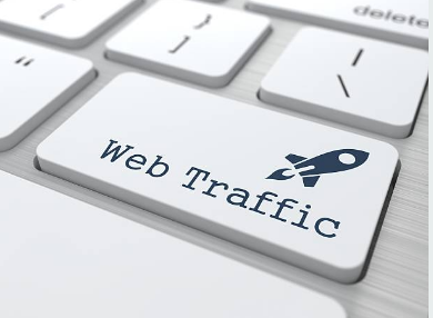 Increase Traffic To Your Site