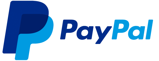 paypal payment gateway in larvel
