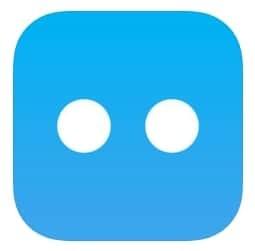 BOTIM App Dubai