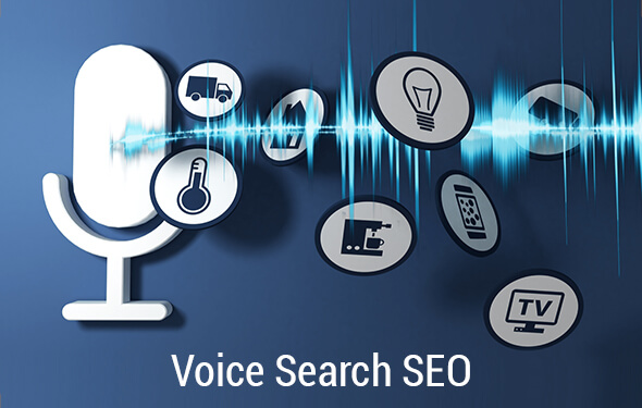 Know What is Speakable and How Can it Help Voice Search SEO