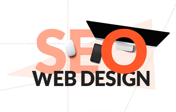 Know About the Top SEO Web Design Companies of 2019